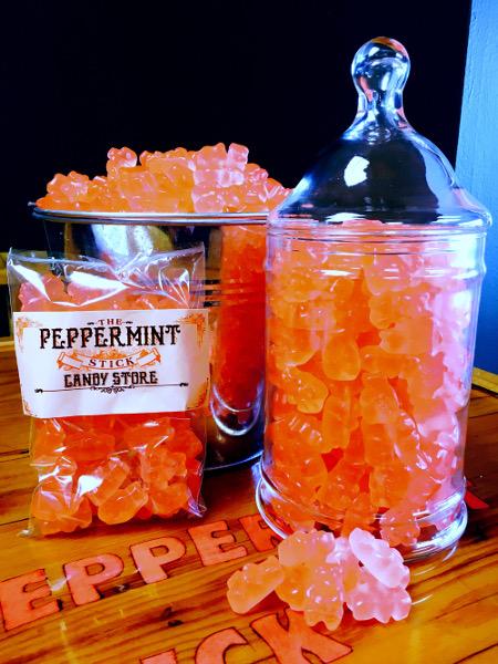 pink-grapefruit-jar-smaller
