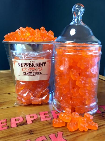 orange-jar-smaller