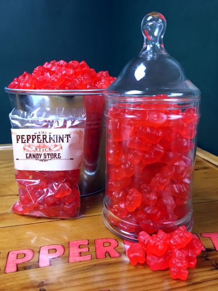 strawberry-jar-smaller
